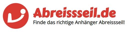 Abreissseil.de